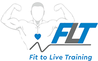 Fit To Live Training